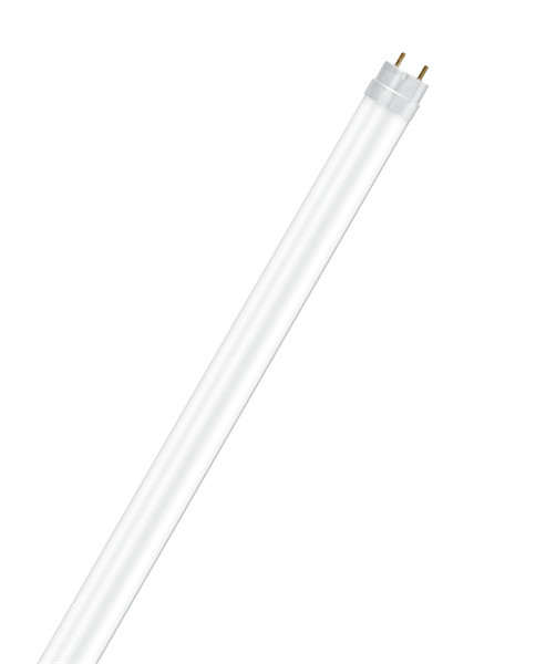 Osram LED Röhre SubstiTUBE Advanced Ultra Output 15.1W 4000K 120cm G13 / T8 4058075136311 wie 36W