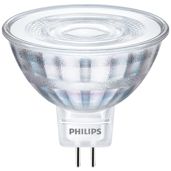 Philips CorePro LED Spot 5W MR16 neutralweiss 36° 8718696710654