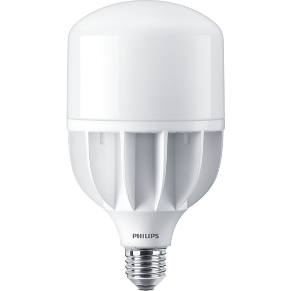 Philips TrueForce Core LED HL 35W 3700Lm E27 warmweiss 230V  8718699597320