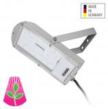led beleuchtung online shop leuchten lampen elektro. Black Bedroom Furniture Sets. Home Design Ideas