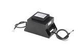 ABN Netzgerät, LED Sicherheitstransformator, DIM, CV, 150VA/24V DC, dimmbar, 30-150W 872046