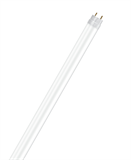 Osram LED Röhre SubstiTUBE Value 16.2W 4000K 120cm EM G13 / T8 4058075024694 wie 36W