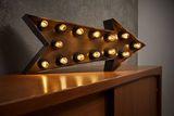 OSRAM STAR E14 SPECIAL T26 Filament LED Lampe 2,8W 250Lm 6500K tageslichtweiss wie 25W
