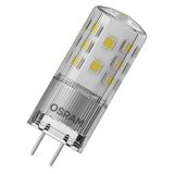 Osram LED STAR GY6.35 3.3W 400Lm 2700K 4058075271920