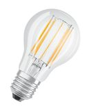 Osram LED SUPERSTAR E27 12W dimmbar 1521Lm 2700K 4058075289031