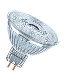 OSRAM STAR GU5.3 / MR16 LED Strahler 3,8W 36° warmweiss wie 35W