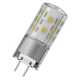 OSRAM PIN GY6.35 LED Lampe 3,6W Dimmbar warmweiss wie 35W