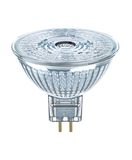OSRAM LED Strahler Parathom MR16 50 36° 8W GU5.3 warmweiss wie 50W