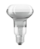 Osram Superstar E27 LED Strahler 4.5W 370Lm warmweiss dimmbar