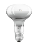 Osram Superstar E27 LED Strahler 7W 580Lm warmweiss dimmbar
