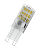 Osram PARATHOM LED Lampe PIN G9 1.9W warmweiss G9 4058075811454 wie 20W