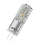 Osram G4 LED Lampe Star 2,4W 300Lm Warmweiss