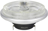Philips G53/AR111 LED Spot Master 20W 40° 1160Lm 2700K dimmbar warmweiss