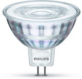 Philips LED COOL WHITE 5W neutralweiss MR16 8718696710531