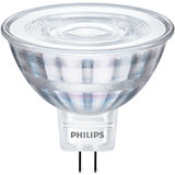 Philips CorePro LED Spot 5W MR16 warmweiss 36° 8718696710630
