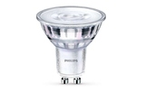 Philips GU10 LED Spot LEDClassic SceneSwitch 1.5-5W 345Lm warmweiss dimmbar