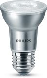 Philips LED Strahler E27 6W warmweiss E27 25° dimmbar Reflektor Spot wie 50W