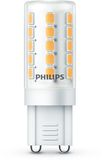 Philips LED Brenner 3.2W warmweiss G9 8718696815366