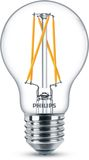 Philips LED Birne Classic 9W E27 WarmGlow dimmbar 8718699645748 warmweiss