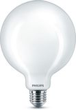 Philips LED COOL WHITE Classic 7W neutralweiss E27 8718699648114