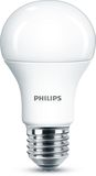 Philips LED Birne 10.5W E27 dimmbar 8718699659820