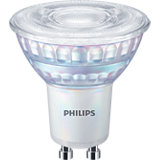 Philips MASTER LED Spot Value 6,2W GU10 Ra90 warmweiss 36° DimTone 8718699662714