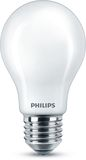 Philips LED Birne Classic 8.5W warmweiss E27 8718699763251 = 75W Glühlampe