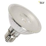 SLV 551933 COB LED Retrofit PAR30 12W E27 3000K 38° 3 Step-Dim