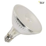 SLV 551944 COB LED Retrofit PAR38 18W E27 4000K 38° 3 Step-Dim