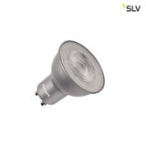 SLV 560122 Philips Master LED Spot GU10 3,5W 40° 2700K dimmbar