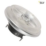 SLV 560231 Philips Master LED AR111 CRI90 15W 24° 2700K dimmbar