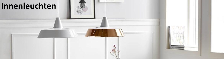 Led Beleuchtung Online Shop Leuchten Lampen Elektro